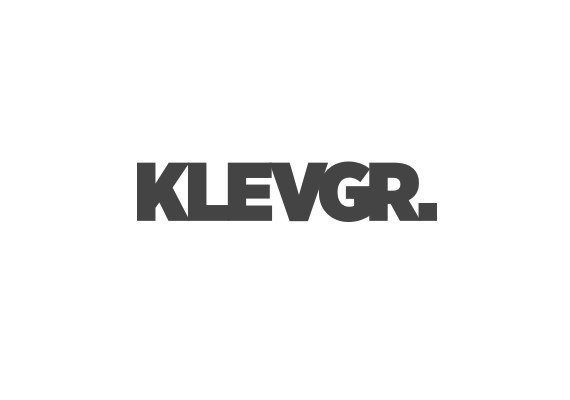 Klevgrand: Tines Electric Piano