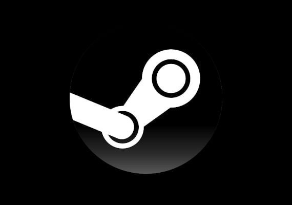 Steam Gift Card 75000 VND