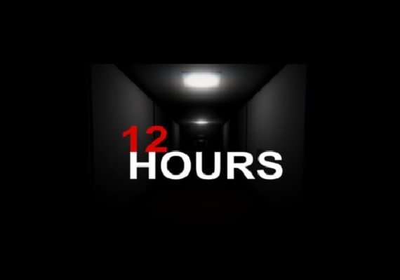 12 Hours