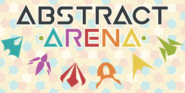 Abstract Arena (PC)