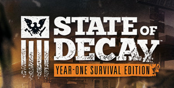 State of Decay YOSE Day (PC)